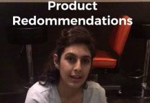 part 4 product recommendations for dropshipping and e-commerce